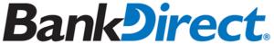 Bankdirect Logo