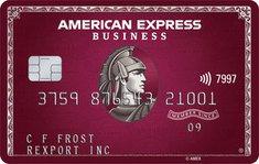 Plum Card American Express