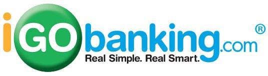Igobanking Logo