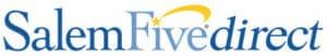 Salem Five Direct Logo