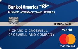 20 Best Small Business Credit Cards Of 2019 Reviews Comparison