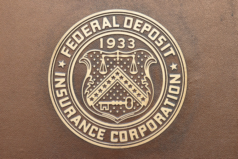 Fdic Insurance Coverage Limits Rules Banks