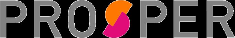 Prosper Logo 2018
