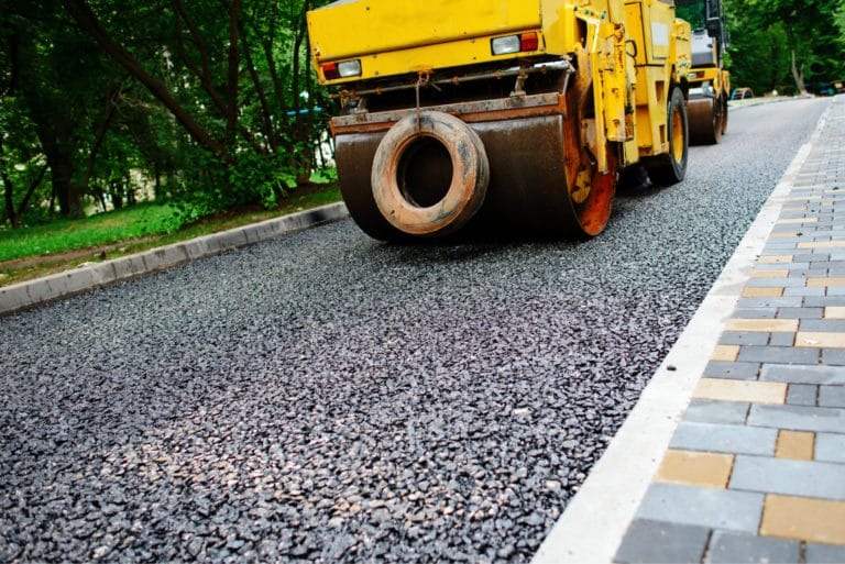 Types Driveways Ideas Materials Cost