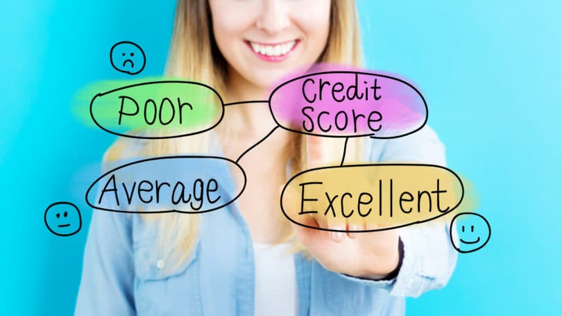 Why Need Good Credit