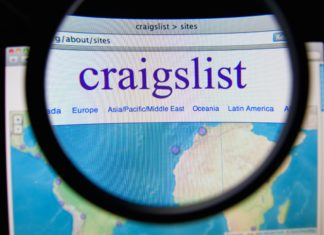 Avoid Getting Ripped Off Craigslist