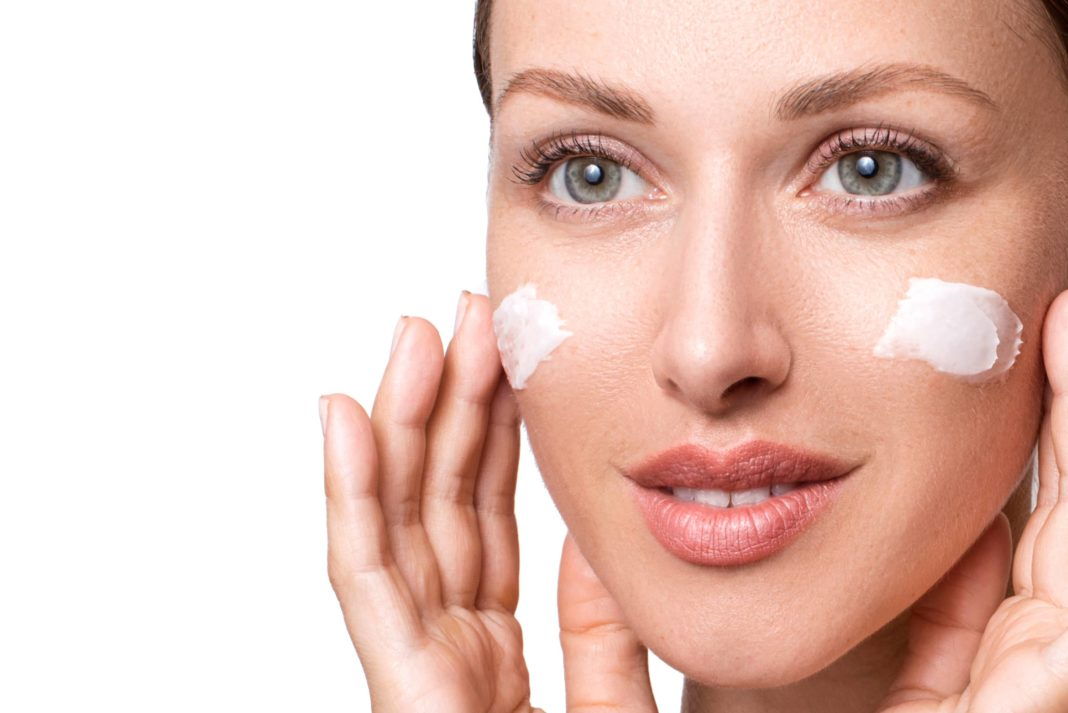 Beauty Products Waste Natural Alternatives