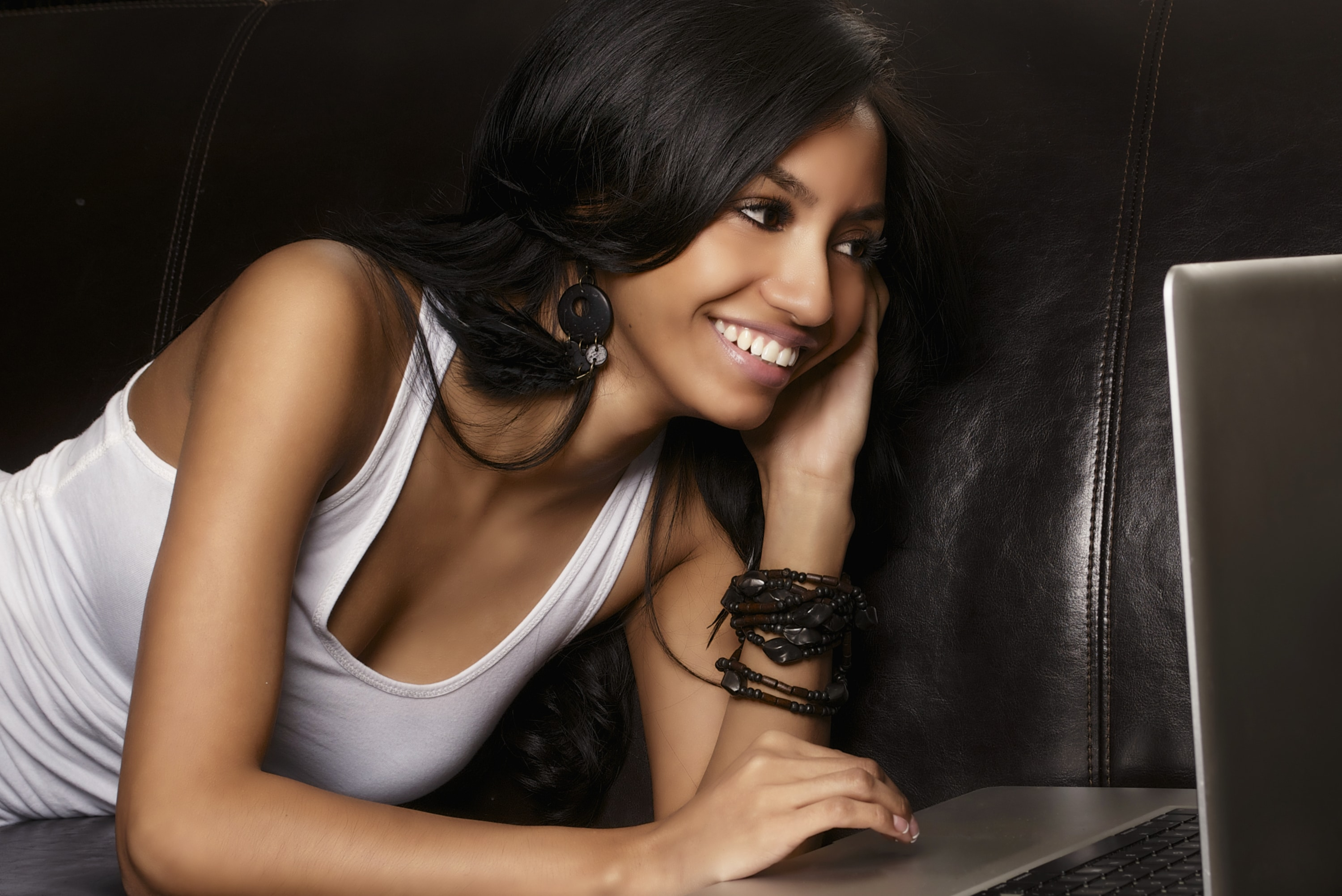 Free dating sites for big and beautiful