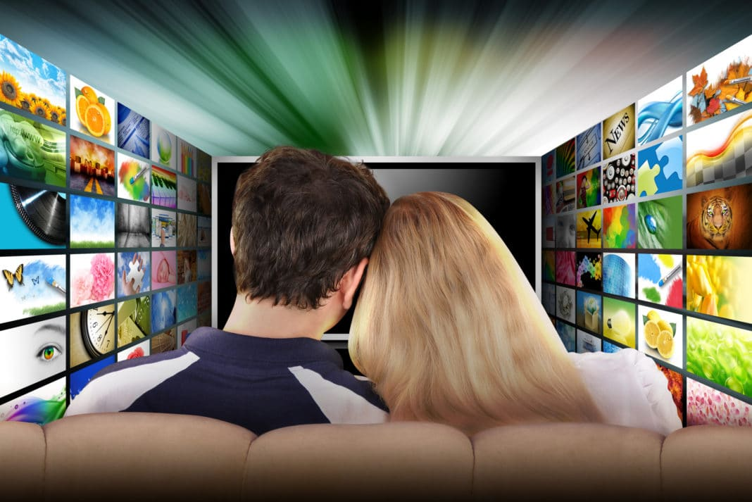 Best Streaming Media Services