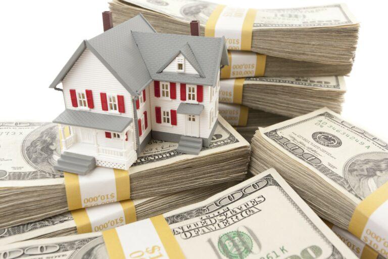 Biweekly Mortgage Payments Program
