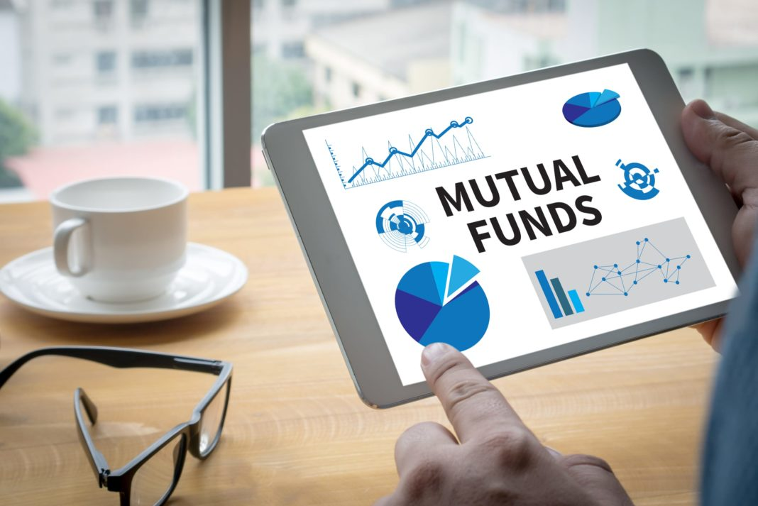 Bond Mutual Fund
