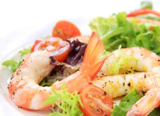 Buy Prepare Cheap Seafood Recipes