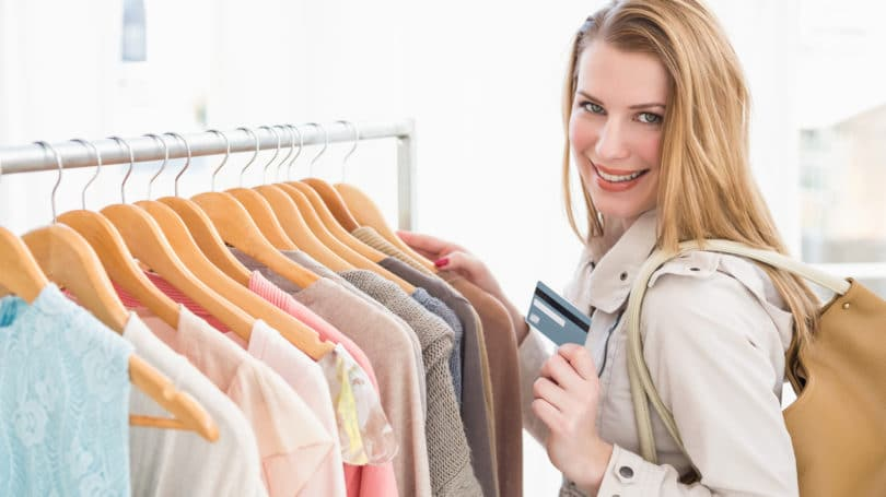 Credit Card Minimum Income Requirement