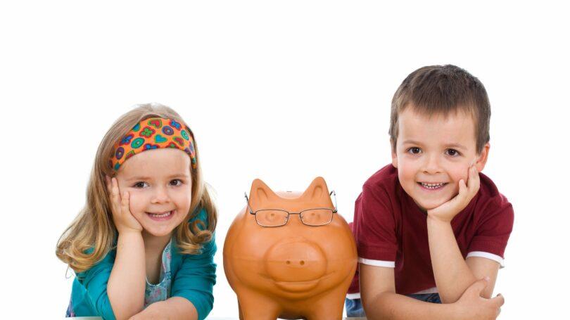 Decide Percentage Savings