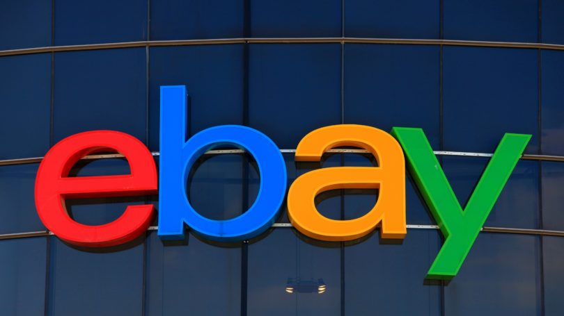 Amazon Vs Ebay Which Is Better For Selling Your Stuff Online