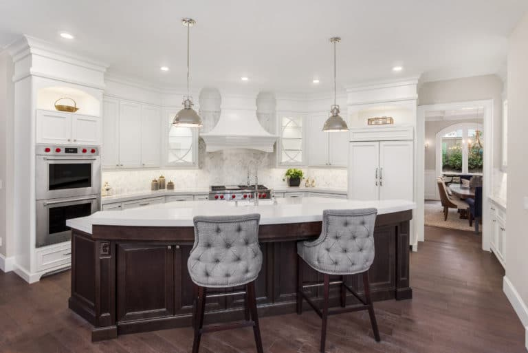 Home Staging Selling Tips