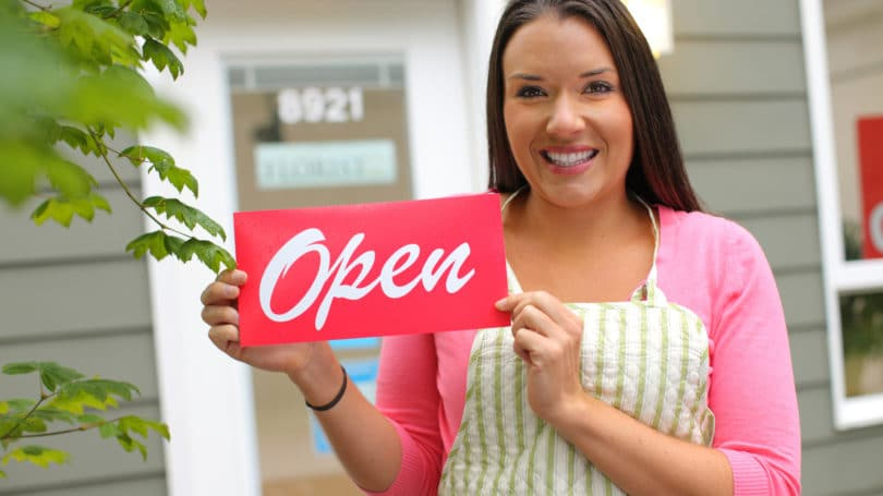 How Small Businesses Impact Economy