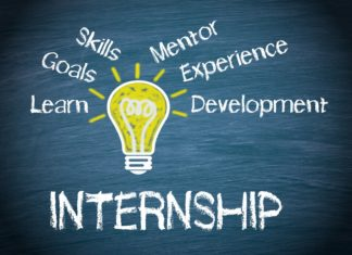 Internship Benefits Pay Expectations