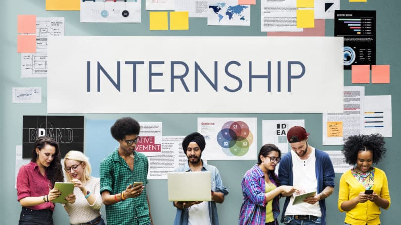 Internship Students College Program Boards Of Opportunity