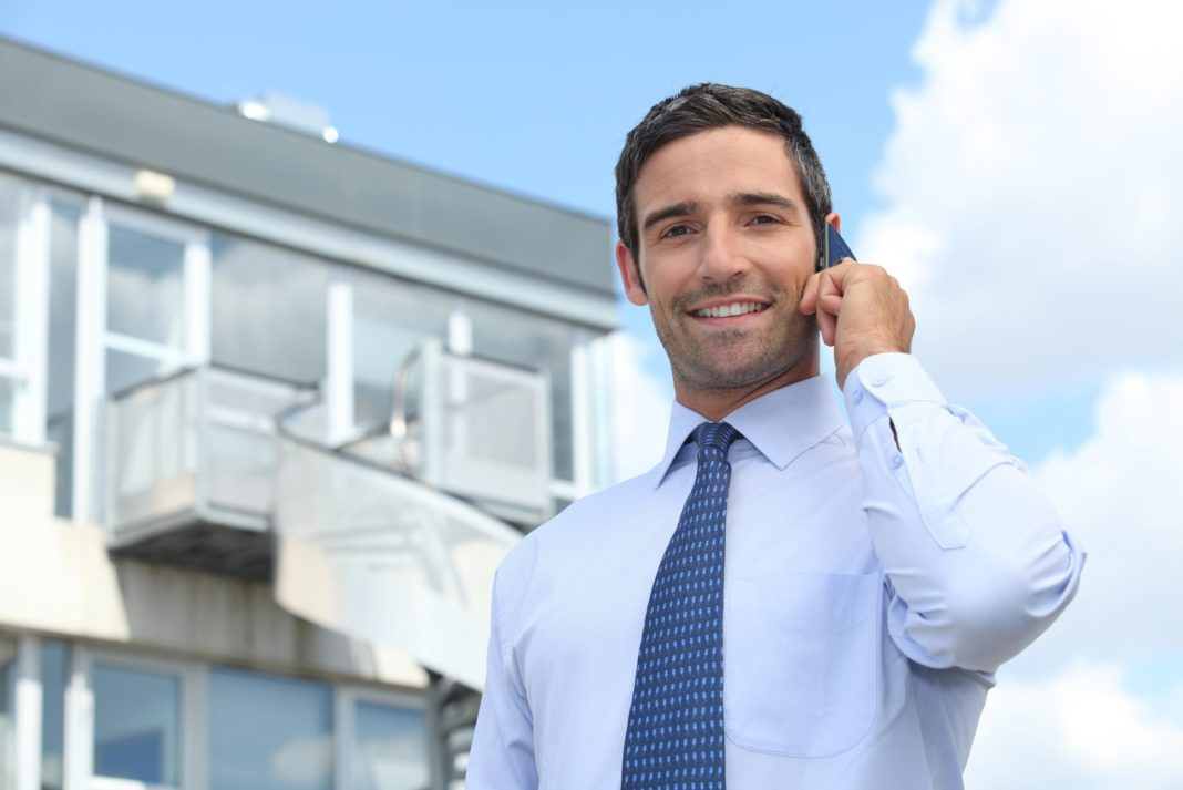 More Services Real Estate Agent