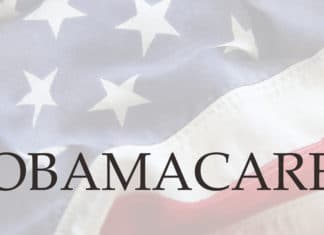 Obamacare History Affordable Care Act
