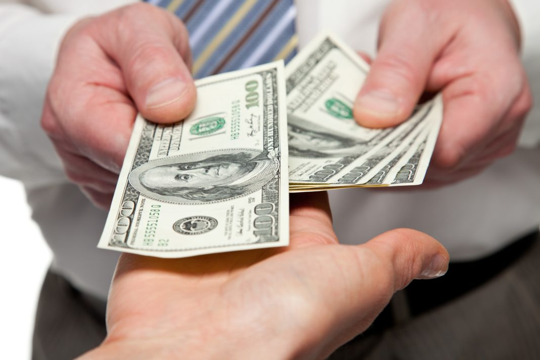 Pros Cons Paying Off Debt Loans