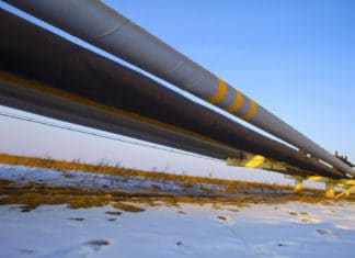 Reasons Keystone Xl Pipeline Approved
