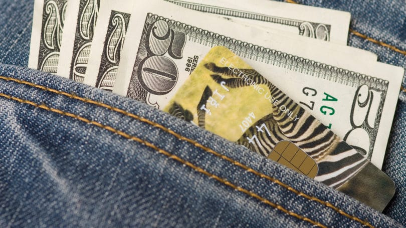 Redeeming Reward Bonuses