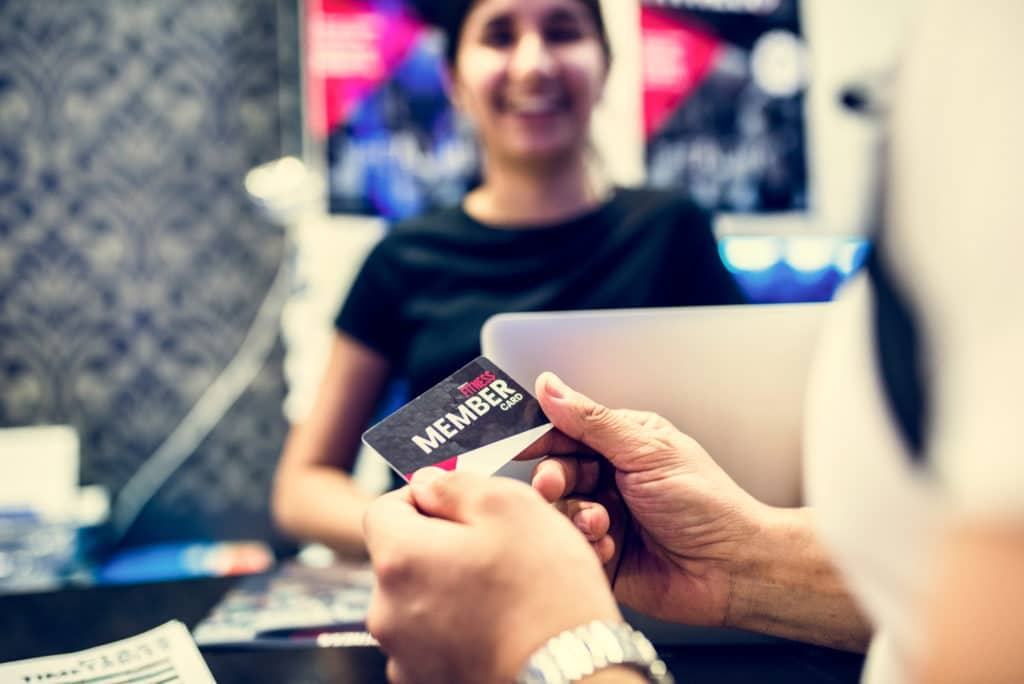 Save Money Membership Cards