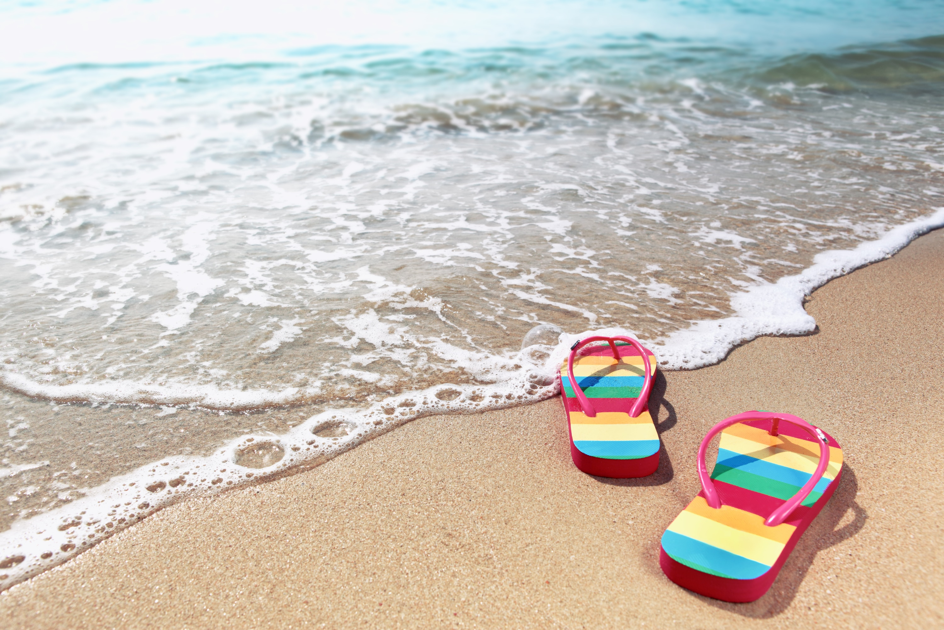 10 Ways to Save Up For and Fund Your Next Summer Vacation