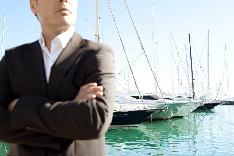 Secrets Investment Success Wealth
