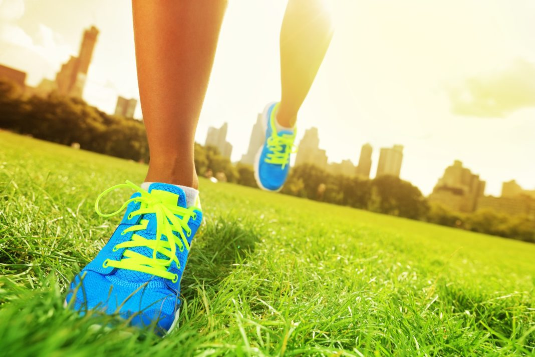Tips Choose Right Sneakers Athletic Shoes