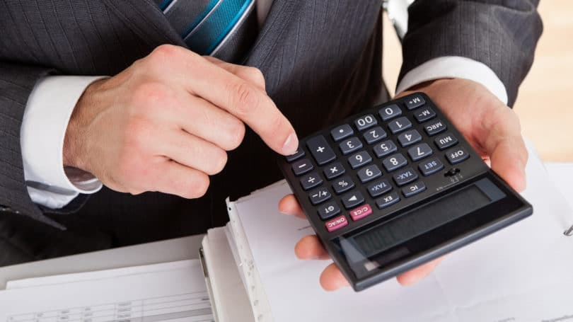 Understand Own Financial Needs