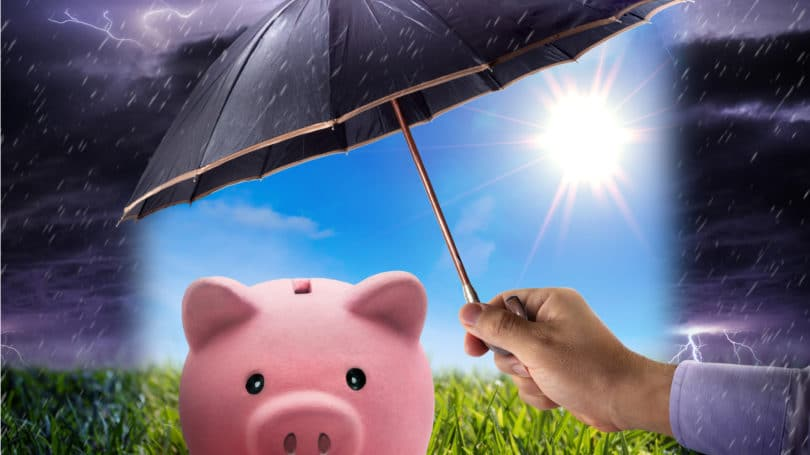 What Umbrella Insurance Covers