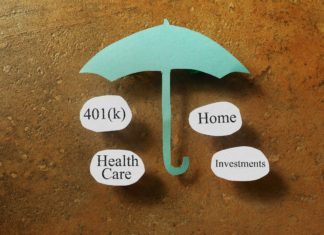 What's Umbrella Insurance