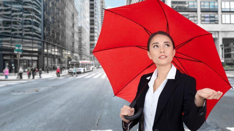 Who Needs Umbrella Insurance