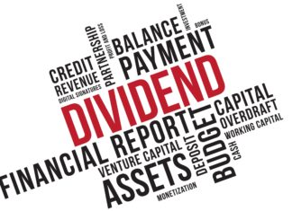 Why Dividends Important