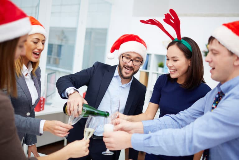 Work Related Employee Expenses Reimbursement