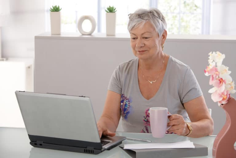 Work Retirement Collect Social Security