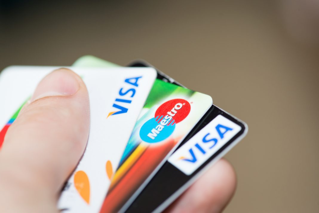 Worst Credit Cards
