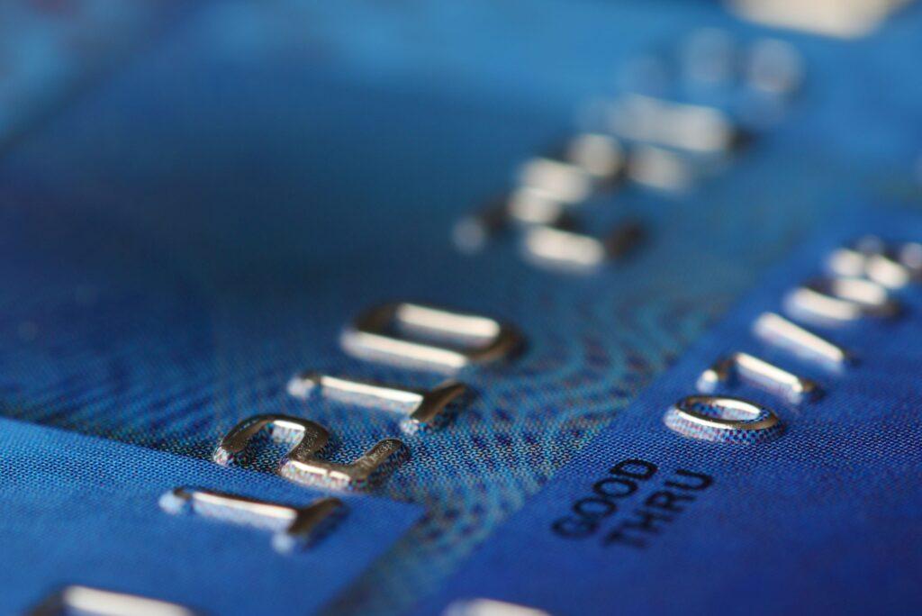 Zero Apr Credit Card Balance Transfers