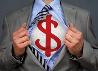 4 Financial Norms Challenge