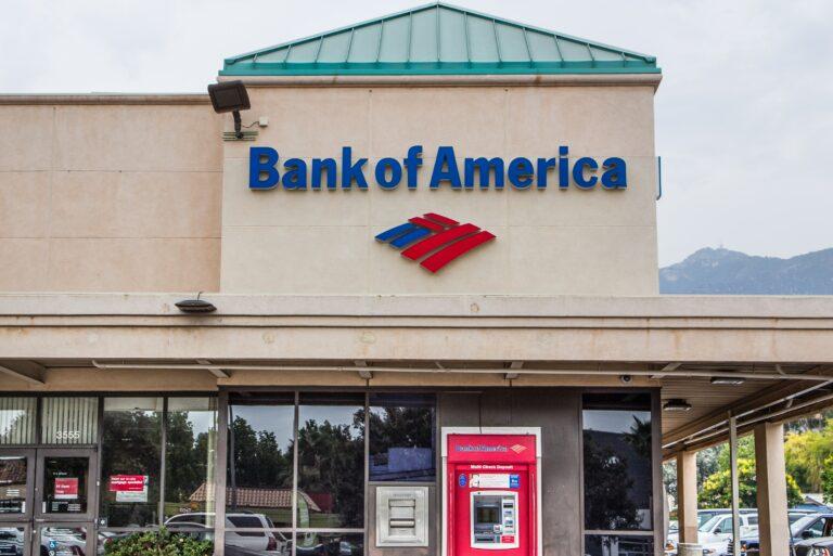 4 Tips Open New Bank Account