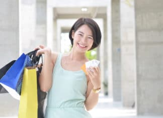 Best Mystery Shopping Assignments
