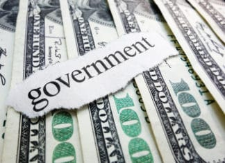 Beware New Government Hidden Fees