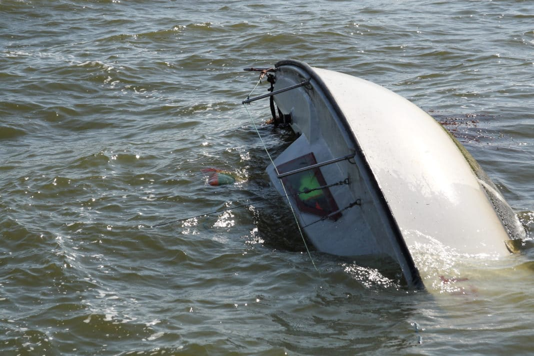 Boat Insurance Policy Coverage