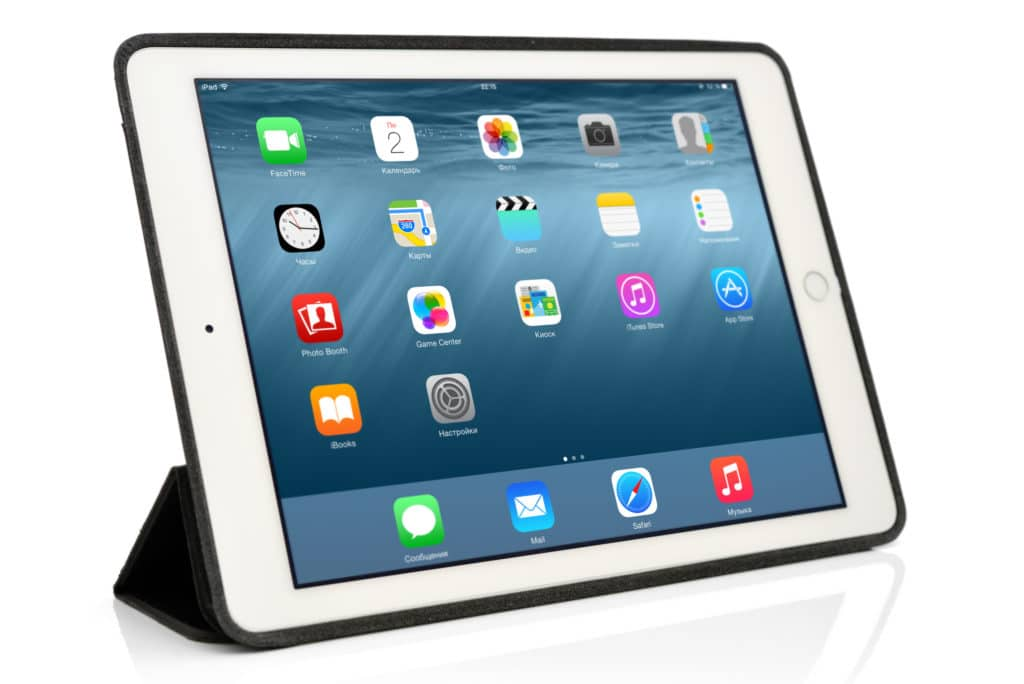 Buy Best Ipad Accessories Cheaply