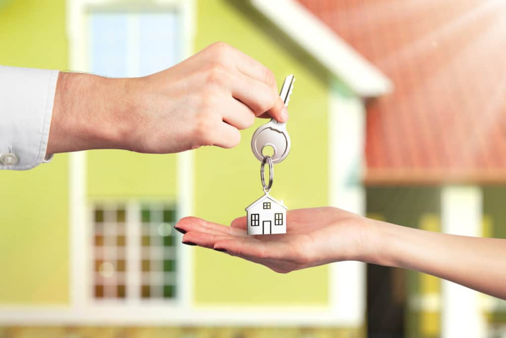 Clue Report Home Buyers Sellers