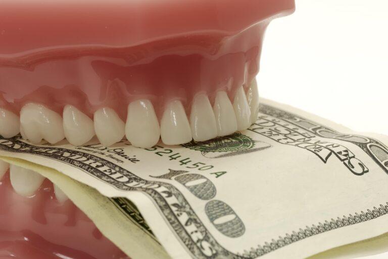 Dental Insurance Affordable Plans