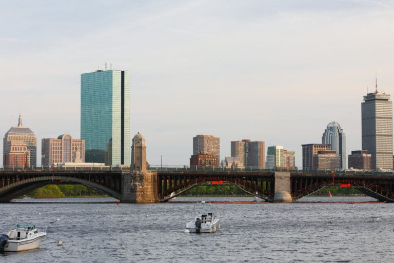 Dif Insurance Massachusetts